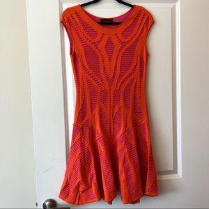 RVN Dress // Sz. L